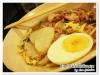 egg_noodle_015