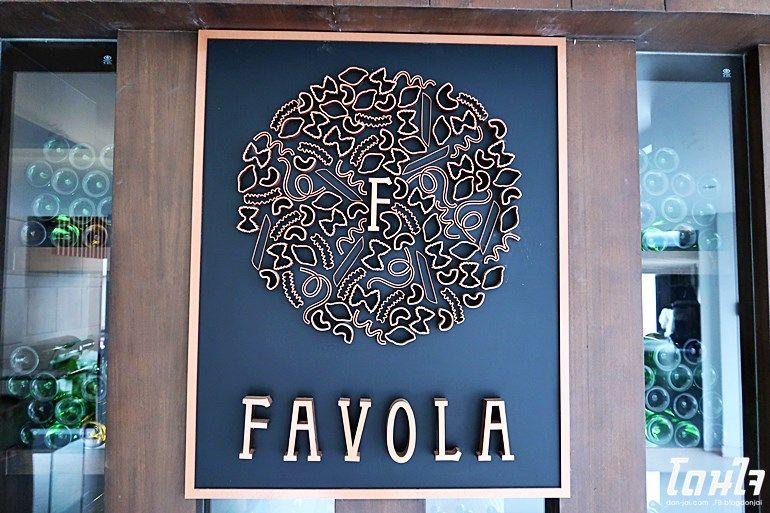 Favola_002