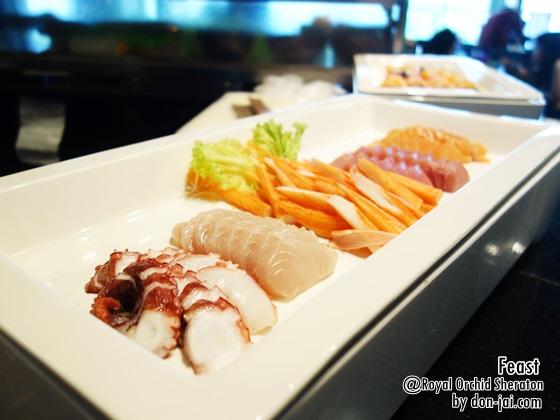 Feast_036