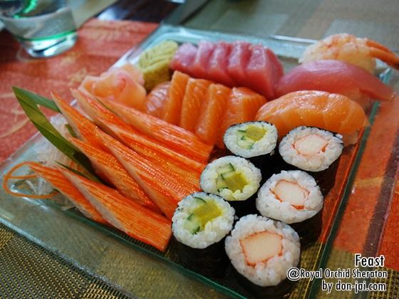 Feast_038