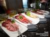 Feast_022