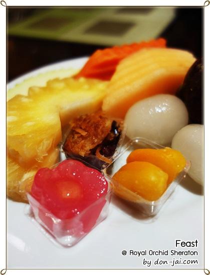 Feast_046