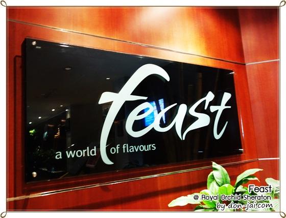 Feast_110