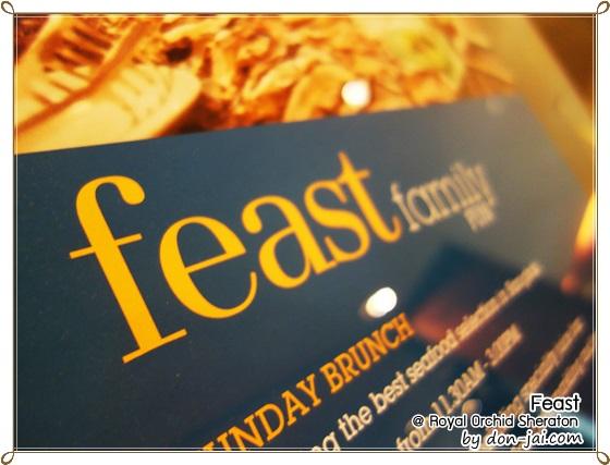 feast_111
