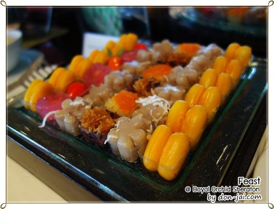 Feast_145