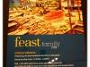 Feast_002