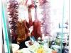 Feast_073