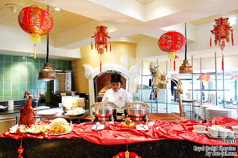 Feast_Chinese_021.JPG