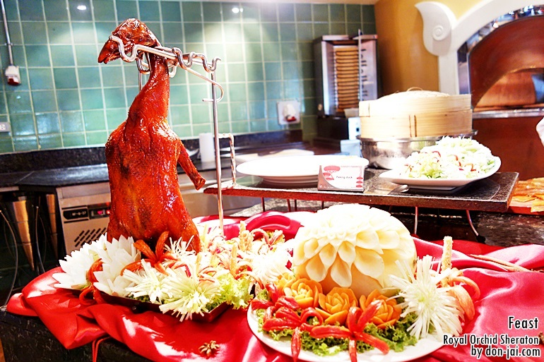 Feast_Chinese_022.JPG