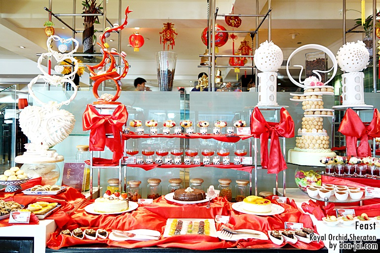 Feast_Chinese_027.JPG