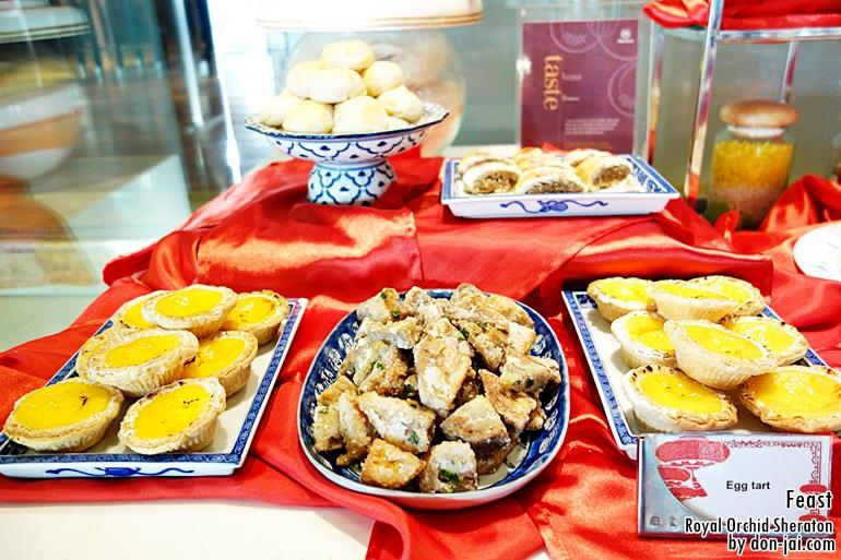 Feast_Chinese_028.JPG