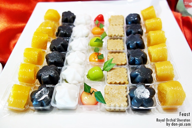 Feast_Chinese_037.JPG