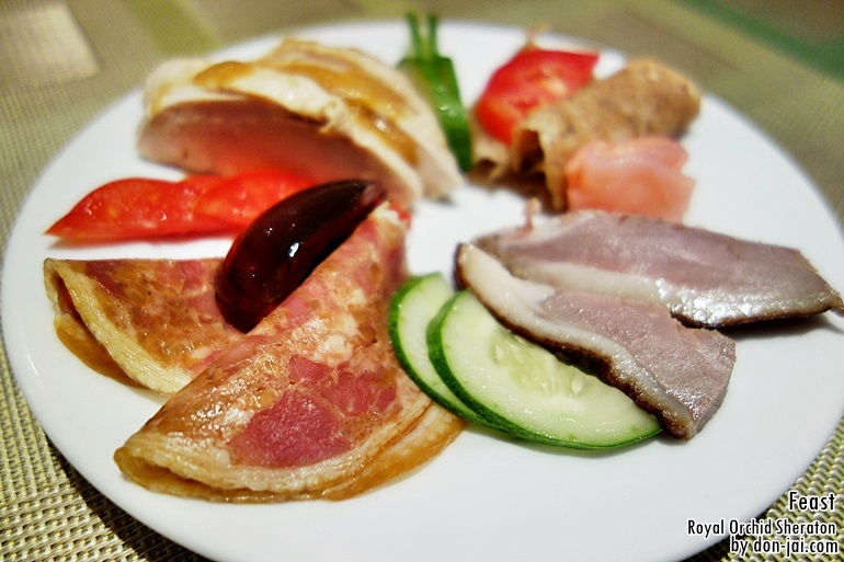 Feast_Chinese_046.JPG