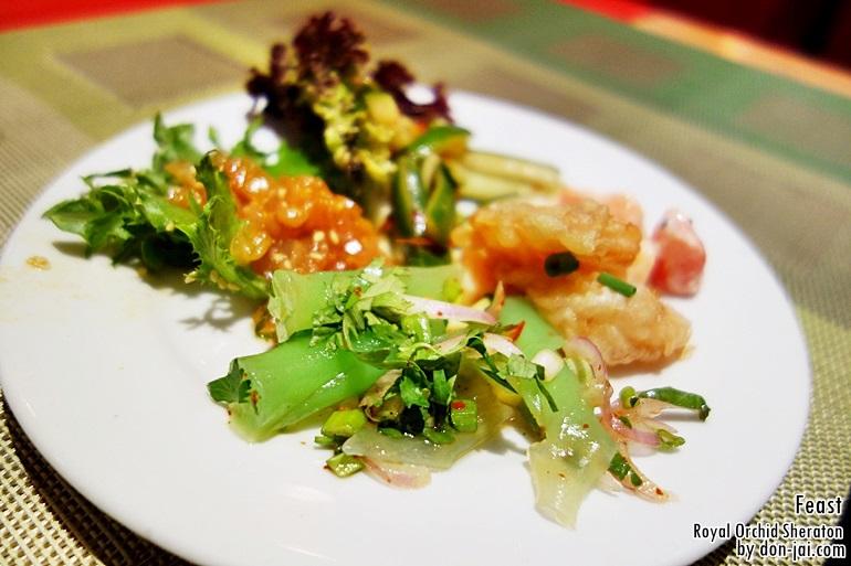 Feast_Chinese_049.JPG