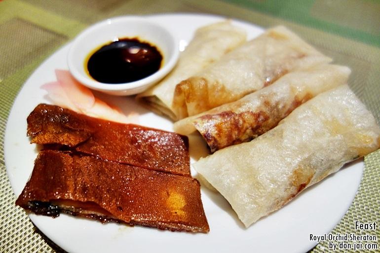 Feast_Chinese_059.JPG