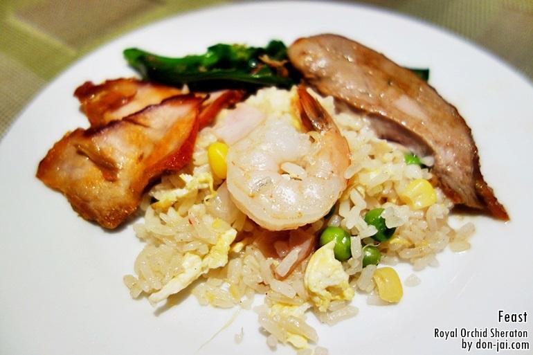 Feast_Chinese_060.JPG