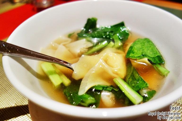 Feast_Chinese_061.JPG