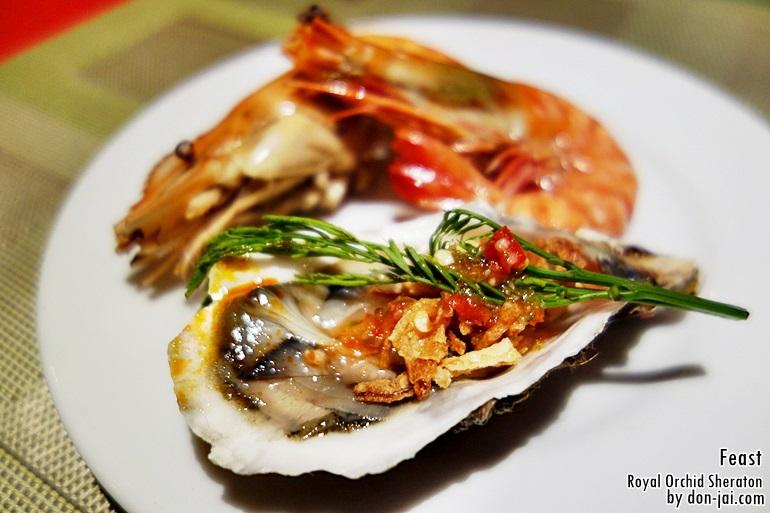 Feast_Chinese_063.JPG