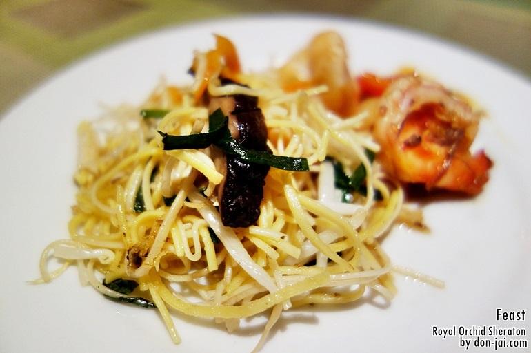 Feast_Chinese_064.JPG