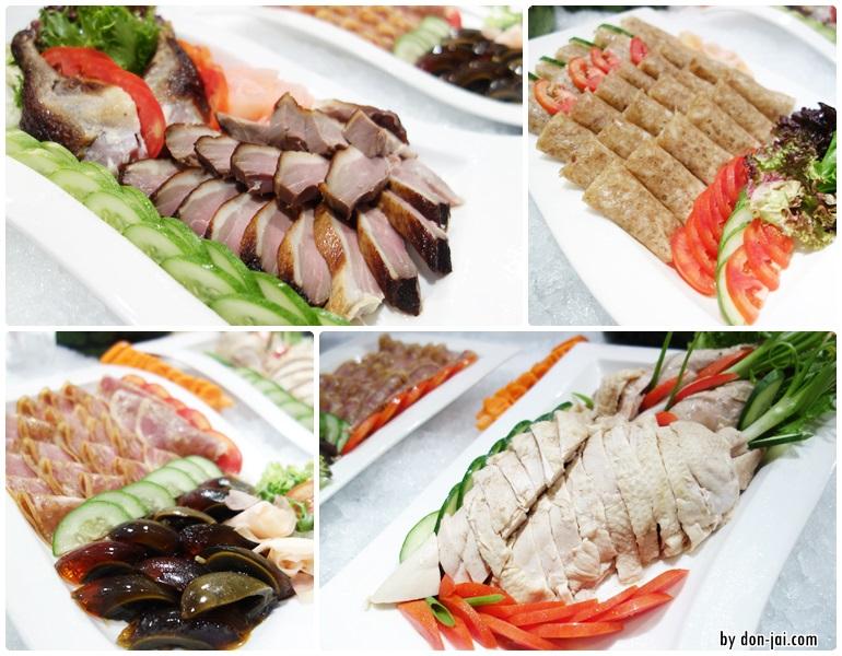 Feast_Chinese_076.JPG
