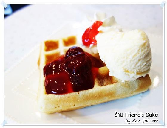 Friend_Cake_030