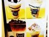 Friend_Cake_003