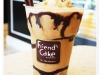 Friend_Cake_010