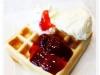 Friend_Cake_016