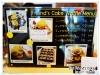 Friend_Cake_018