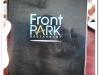 frontpark_002