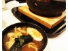 Geki_atsu_ramen_020