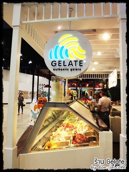 Gelate_022