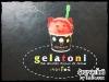 gelatoni_006