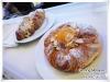 genting_breakfast_005