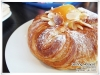 genting_breakfast_008