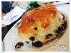 genting_breakfast_011