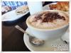 genting_breakfast_013