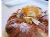 genting_breakfast_018