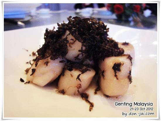Genting_Chinese-Thai_cuisine_033