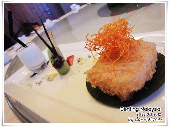 Genting_Chinese-Thai_cuisine_039