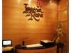 Genting_Chinese-Thai_cuisine_001