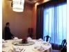 Genting_Chinese-Thai_cuisine_002