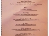 Genting_Chinese-Thai_cuisine_003