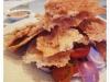 Genting_Chinese-Thai_cuisine_006