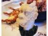 Genting_Chinese-Thai_cuisine_012