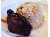Genting_Chinese-Thai_cuisine_014