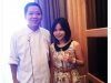 Genting_Chinese-Thai_cuisine_016