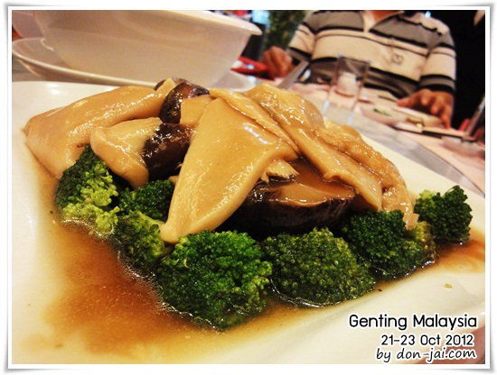 Genting_Vegetarian_009