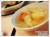Genting_Vegetarian_010