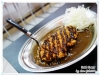 GoldCurry_020